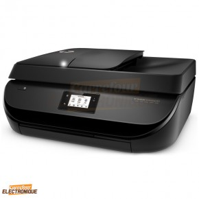 Imprimante HP DeskJet Ink Advantage 4675