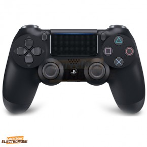 Manette PLAYSTATION PS4