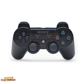 Manette Playstation 3