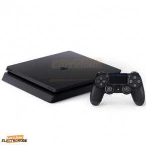 Sony PlayStation 4 Slim 1T