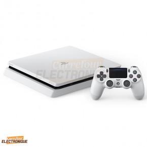 Sony PlayStation 4 Slim 500Go