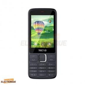 TECNO T350