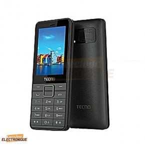 TECNO T401