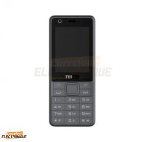 TECNO T432