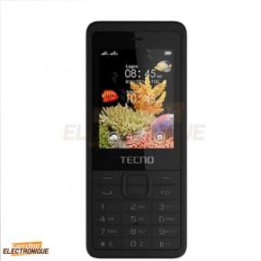 TECNO T453