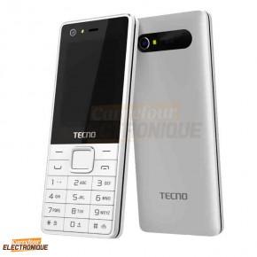 TECNO T660