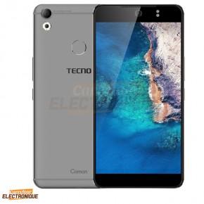 TECNO CX