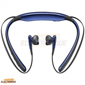 Casque Samsung Level U Bluetooth