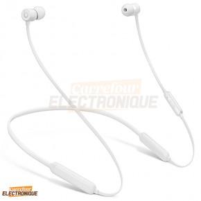 Écouteurs Beats X