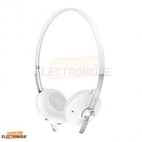 Sony SBH60 Casque Bluetooth