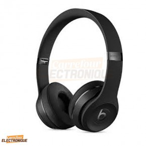 Casque Beats Wireless Solo 3