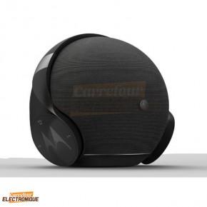 Casque Motorola Sphere